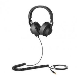 AiAiAi - TMA-1 STUDIO HEADPHONES