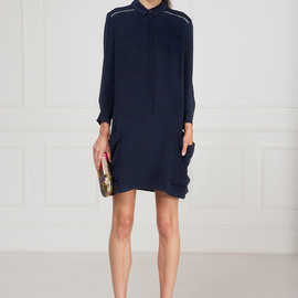 Matthew Williamson - Resort 2013 Look18