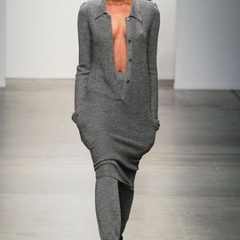 A Détacher - Fall 2014