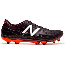 New Balance - Visaro 2.0 Leather FG