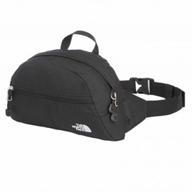THE NORTH FACE - Roo II Waist Pack