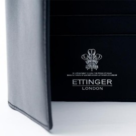 ETTINGER - WALLET