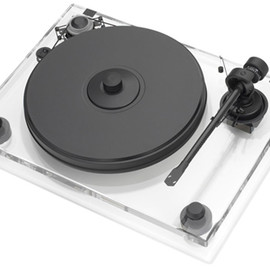 Pro-Ject - 2xperience