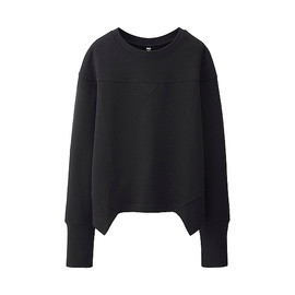UNIQLO - Sweat Pullover