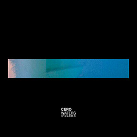 cero - Waters
