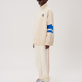 ADER  error - Search sweatshirt