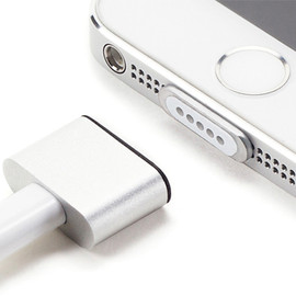 Cabin - Magsafe for iPhone