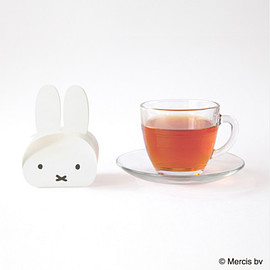 Miffy Tea - Miffy Tea