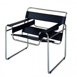 Knoll - Wassily Lounge Chair