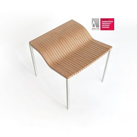 PHEBOS XENAKIS - Karekla-chair