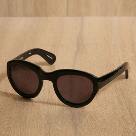 DRIES VAN NOTEN - Sunglasses