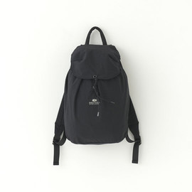 BAG'n'NOUN - CEBONAP BLACK