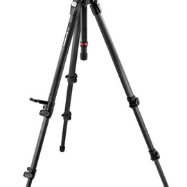 Manfrotto - 755CX3