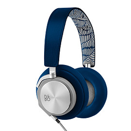 Bang & Olufsen (B&O) - BeoPlay H6 LE Blue