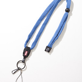Chums - Lanyard Original