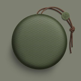 BeoPlay - A1