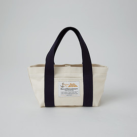 BED&BREAKFAST - Bag small