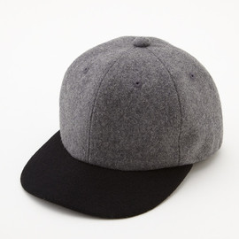 moussy - BASE BALL CAP