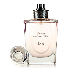 Christian Dior - FOREVER AND EVER EDT