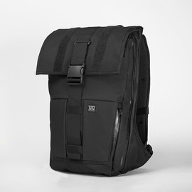 MISSIONWORKSHOP - Rambler Cargo Backpack