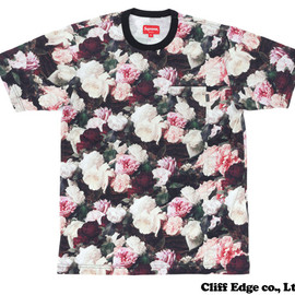 SUPREME - SUPREMEPower,Corruption,LiesPocketTee[Tシャツ]MULTI200-005392-039+【新品】【smtb-TD】【yokohama】