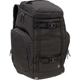BURTON - BOOTER PACK TRUE BLACK