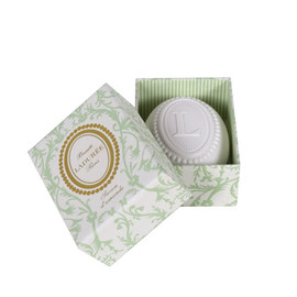 LADUREE - LADUREE AMANDE SOAP