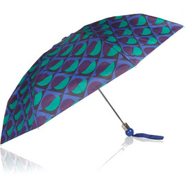 MARC BY MARC JACOBS - Etta printed umbrella