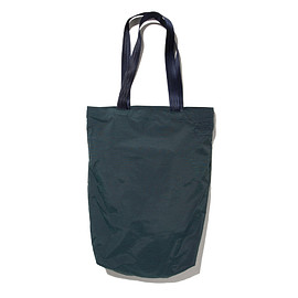 BLANKOF - OLV 02 11L NYLON BAG