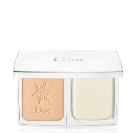 Dior - DiorSnow Pure Whitening