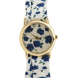 Liberty LONDON - Small Nina Liberty Knot Watch