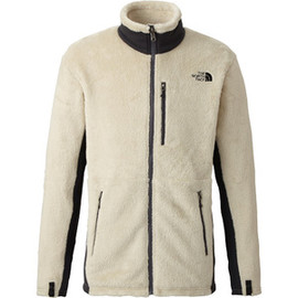 THE NORTH FACE - ZI Versa Mid Jacket ZI (バーサミッドジャケット) NA61206
