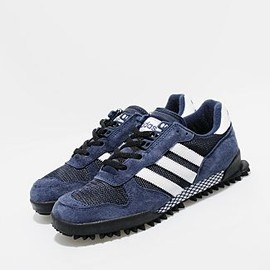 ADIDAS - Marathon Training - size? Exclusive