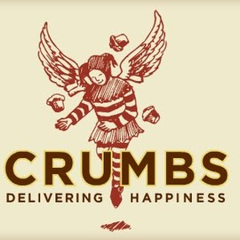 Crumbs Bake Shop - everything there!