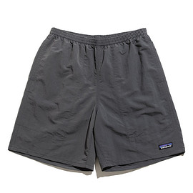 Patagonia - Men's Baggies Long-FGE