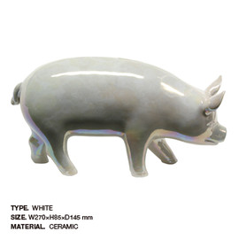 Goody grams - Pig coin bank