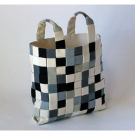 Ore - Bag(L)  / Richter