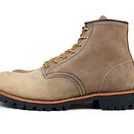 Red Wing - 2946 Plain Toe Boots