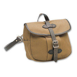 FILSON - Field Bag - Small