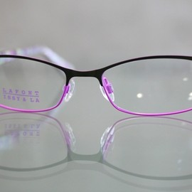 lafont - LAF LOVELY-445