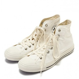 MHL. × CONVERSE - CHUCK TAYLOR ALL STER HIGH
