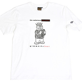 BBP - The Notorious Giant Tee