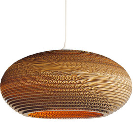 GrayPants Disc - Ceiling Lights