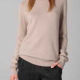 T by Alexander Wang - knit