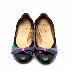 kate spade NEW YORK - SHOES FAE