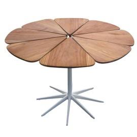 Richard Schultz For Knoll  - Petal Dining Table