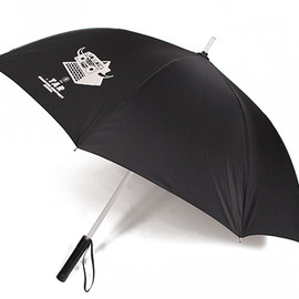 BBP, TAR - TAR x BBP Horned Pyramid Blaster Umbrella