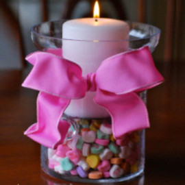 candy-heart-candle