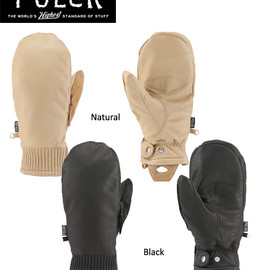 Poler - The Kulshan Mitt