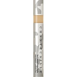 Chantecaille - Le Camouflage Stylo - 1, 1.8ml